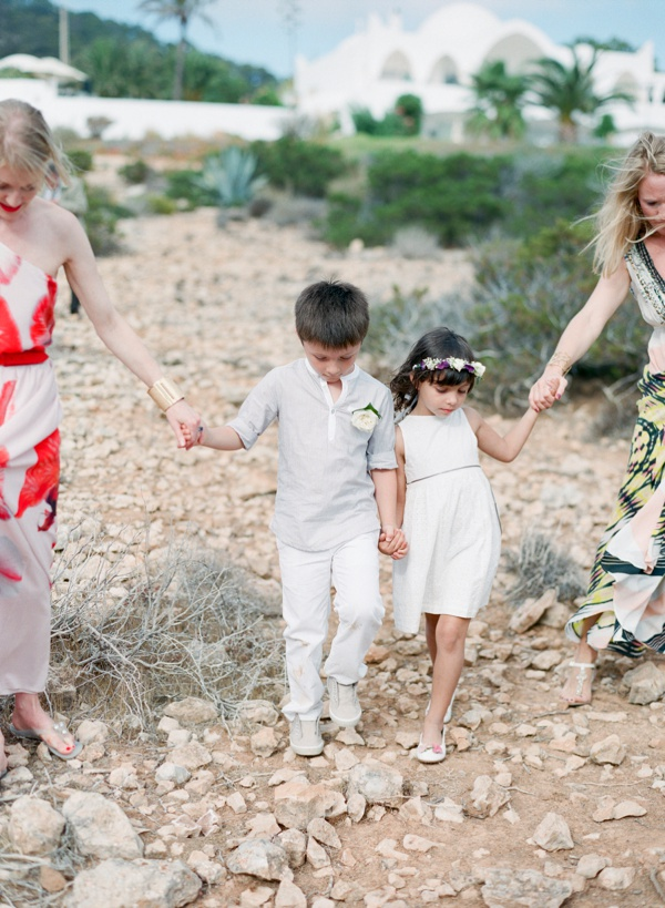 WEDDING-AT-ANAM-CARA-IN-IBIZA-0028