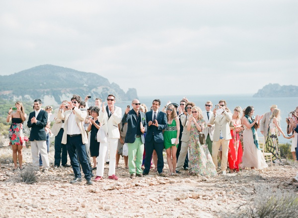WEDDING-AT-ANAM-CARA-IN-IBIZA-0029