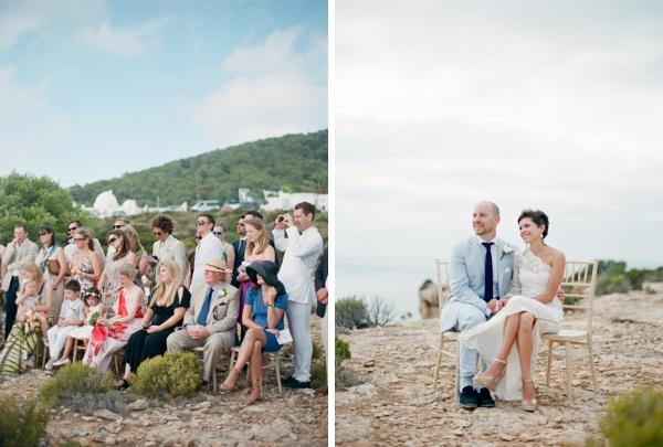 WEDDING-AT-ANAM-CARA-IN-IBIZA-0030