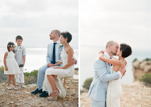 WEDDING-AT-ANAM-CARA-IN-IBIZA-0032