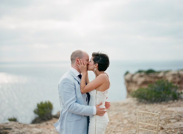 WEDDING-AT-ANAM-CARA-IN-IBIZA-0033