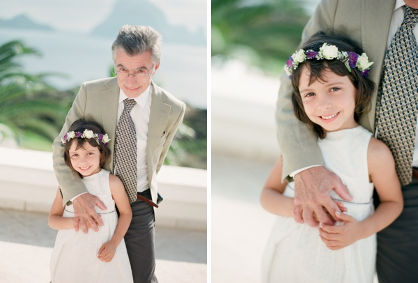 WEDDING-AT-ANAM-CARA-IN-IBIZA-0037