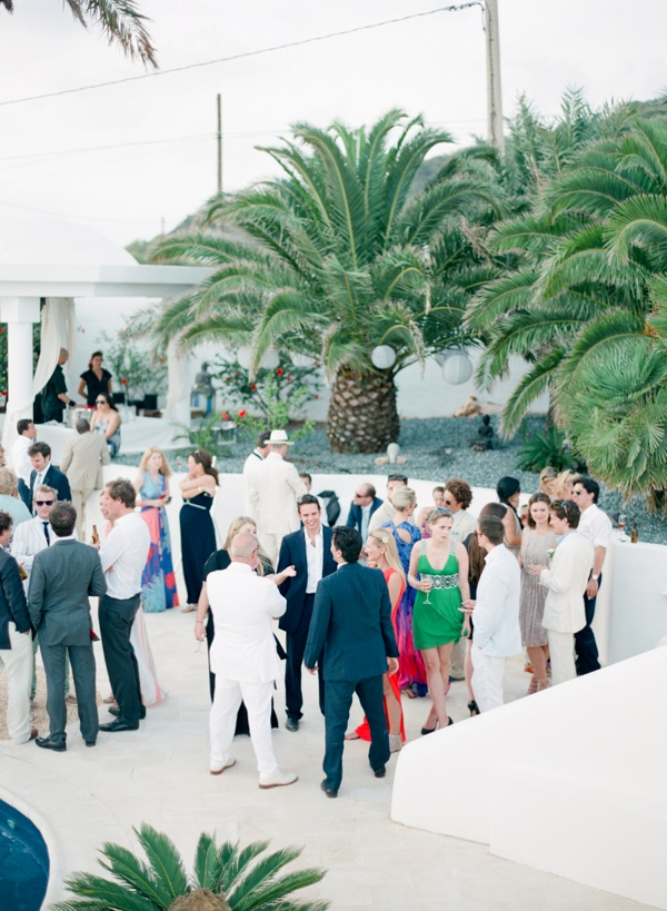WEDDING-AT-ANAM-CARA-IN-IBIZA-0038
