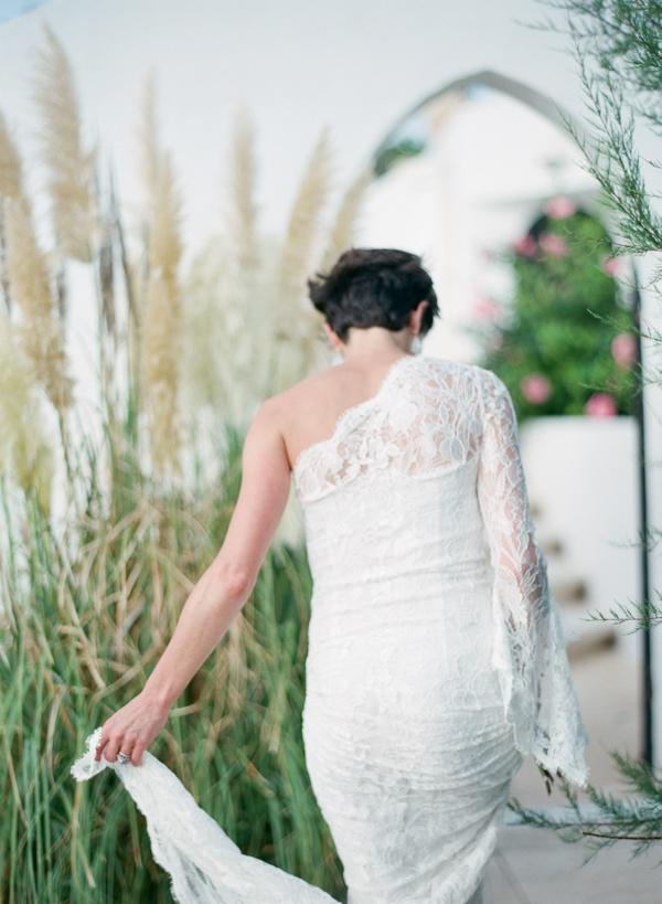 WEDDING-AT-ANAM-CARA-IN-IBIZA-0044