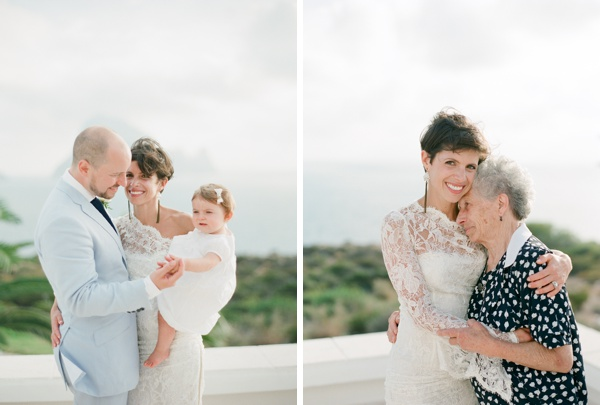 WEDDING-AT-ANAM-CARA-IN-IBIZA-0045