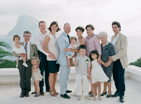WEDDING-AT-ANAM-CARA-IN-IBIZA-0046