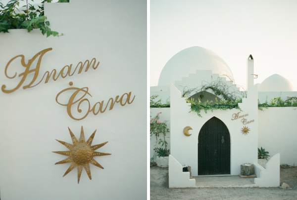 WEDDING-AT-ANAM-CARA-IN-IBIZA-0049