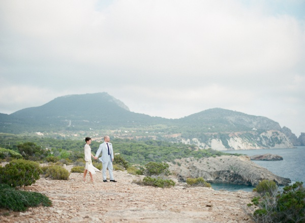 WEDDING-AT-ANAM-CARA-IN-IBIZA-0050