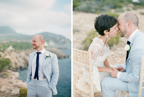 WEDDING-AT-ANAM-CARA-IN-IBIZA-0051