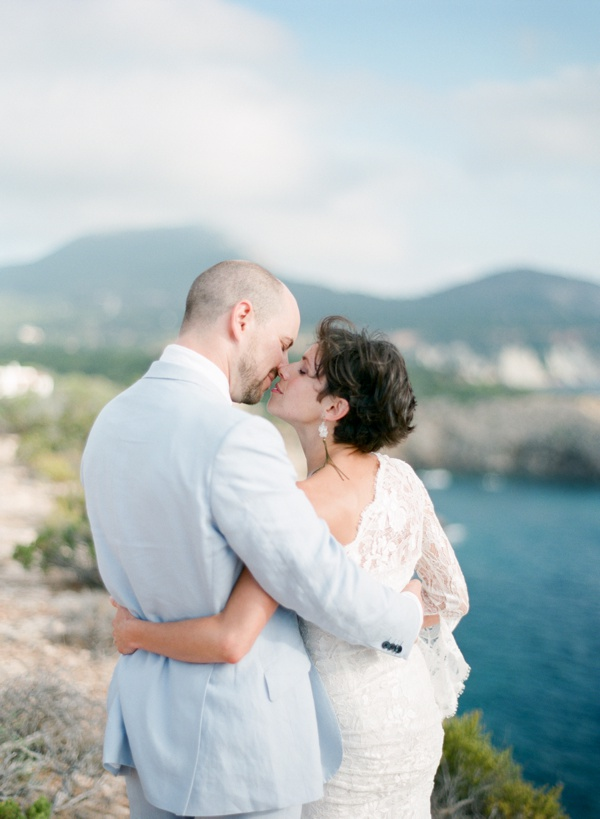 WEDDING-AT-ANAM-CARA-IN-IBIZA-0052