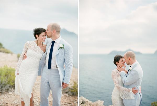 WEDDING-AT-ANAM-CARA-IN-IBIZA-0053