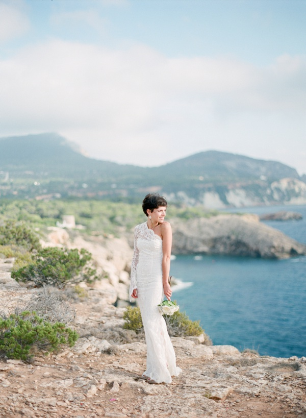 WEDDING-AT-ANAM-CARA-IN-IBIZA-0054