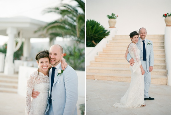 WEDDING-AT-ANAM-CARA-IN-IBIZA-0055