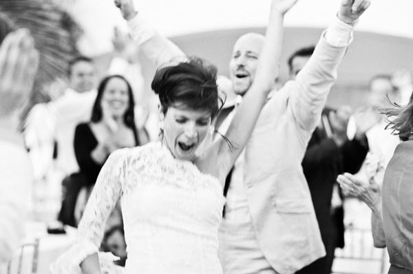 WEDDING-AT-ANAM-CARA-IN-IBIZA-0058