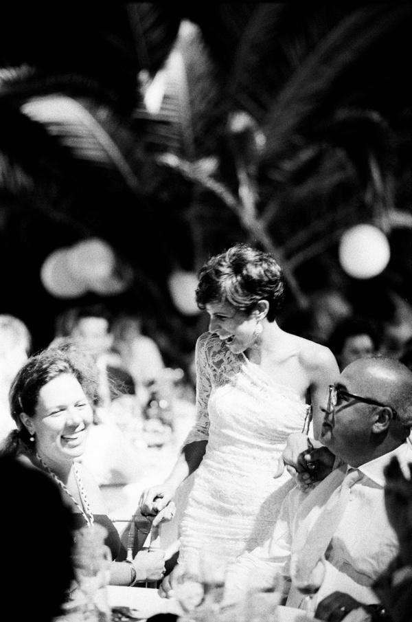 WEDDING-AT-ANAM-CARA-IN-IBIZA-0060