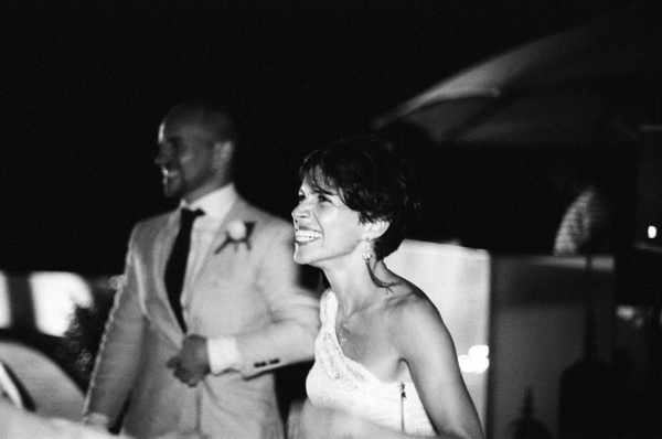 WEDDING-AT-ANAM-CARA-IN-IBIZA-0066