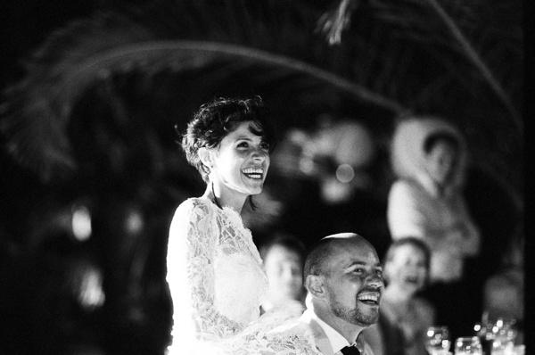 WEDDING-AT-ANAM-CARA-IN-IBIZA-0068