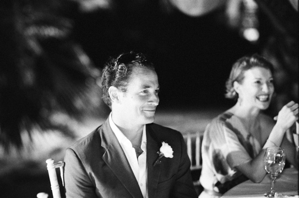 WEDDING-AT-ANAM-CARA-IN-IBIZA-0072