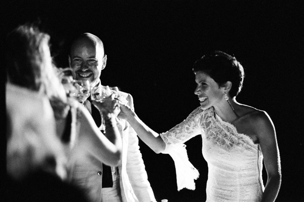 WEDDING-AT-ANAM-CARA-IN-IBIZA-0073