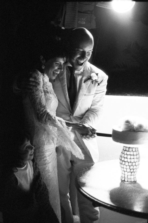 WEDDING-AT-ANAM-CARA-IN-IBIZA-0074