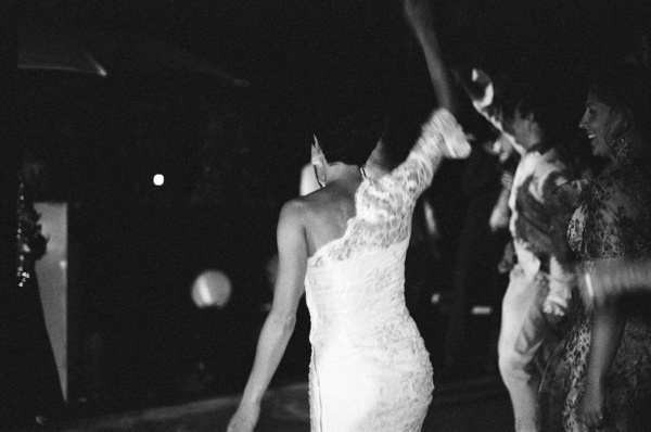 WEDDING-AT-ANAM-CARA-IN-IBIZA-0077
