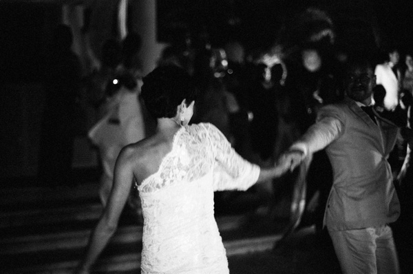 WEDDING-AT-ANAM-CARA-IN-IBIZA-0079