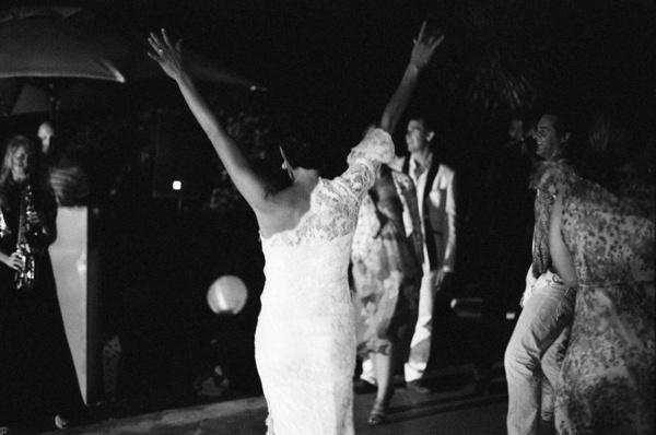 WEDDING-AT-ANAM-CARA-IN-IBIZA-0080