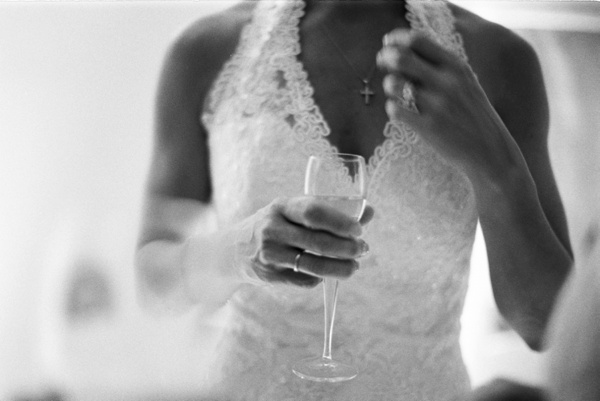 WEDDING-AT-GAYNES-PARK-FILM-007
