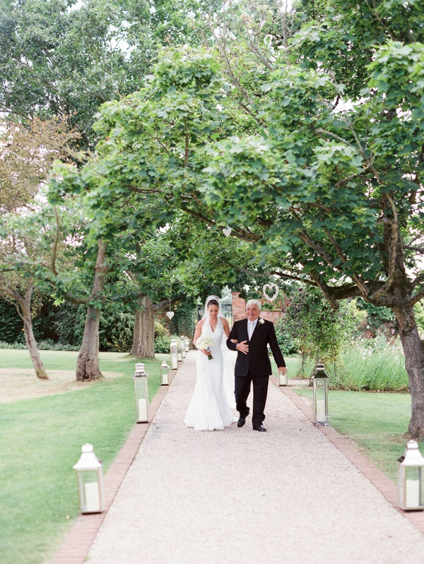 WEDDING-AT-GAYNES-PARK-FILM-020