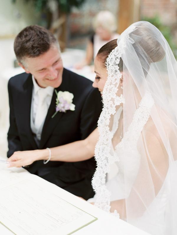 WEDDING-AT-GAYNES-PARK-FILM-030