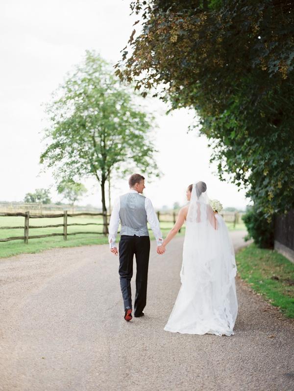 WEDDING-AT-GAYNES-PARK-FILM-035