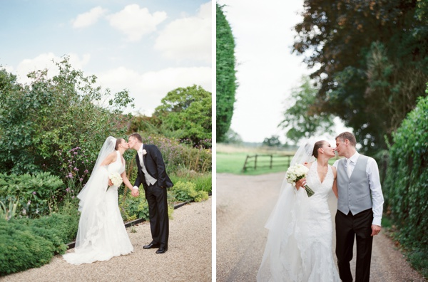 WEDDING-AT-GAYNES-PARK-FILM-040