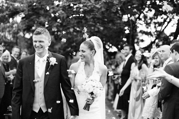 WEDDING-AT-GAYNES-PARK-FILM-046