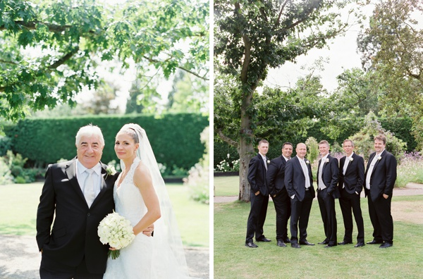 WEDDING-AT-GAYNES-PARK-FILM-054