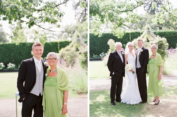 WEDDING-AT-GAYNES-PARK-FILM-056