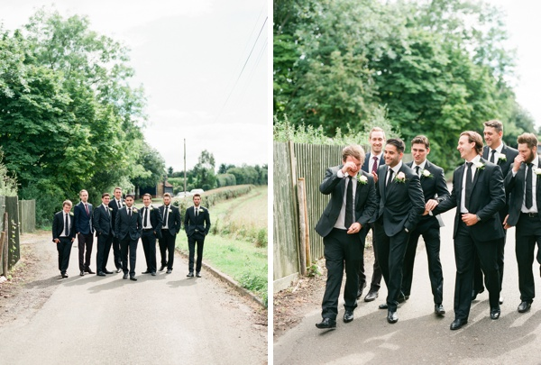 intimate-english-countryside-wedding-0015