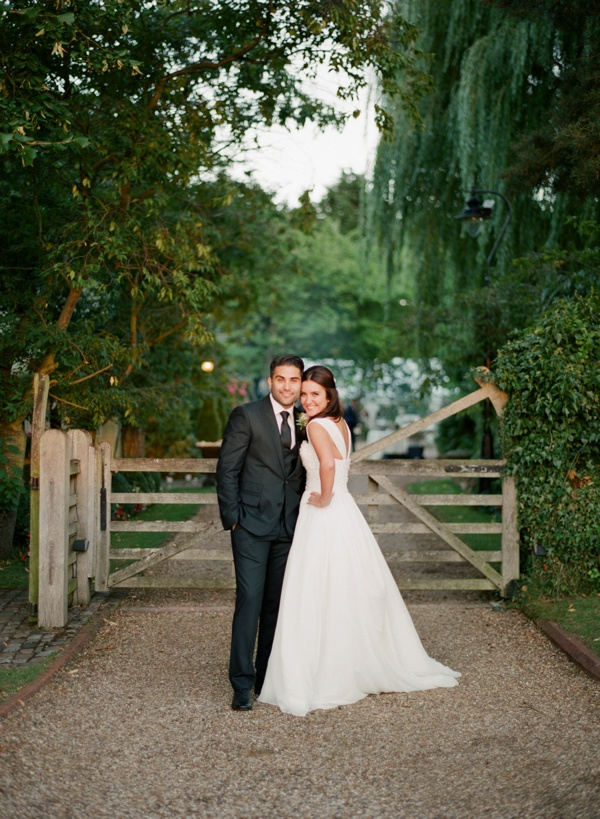 intimate-english-countryside-wedding-0035