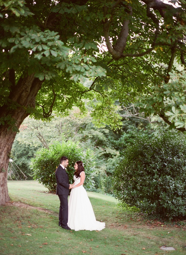intimate-english-countryside-wedding-0037