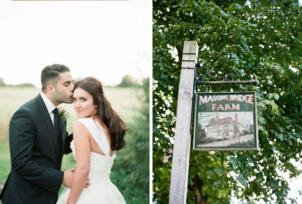 intimate-english-countryside-wedding-0038