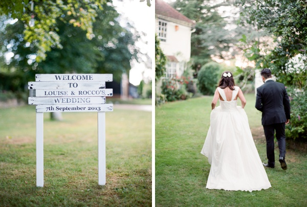 intimate-english-countryside-wedding-0042