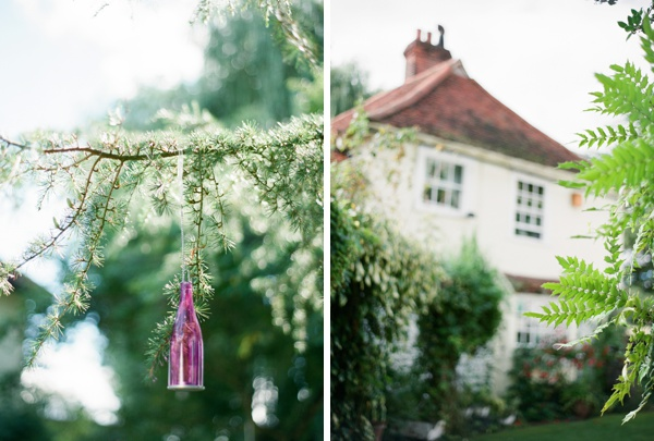 intimate-english-countryside-wedding-0046
