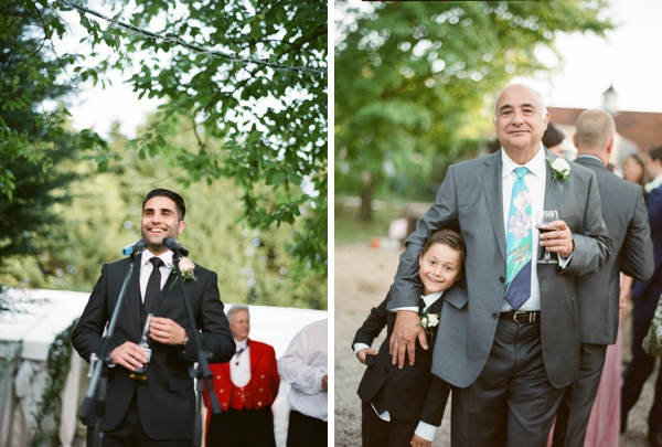 intimate-english-countryside-wedding-0078