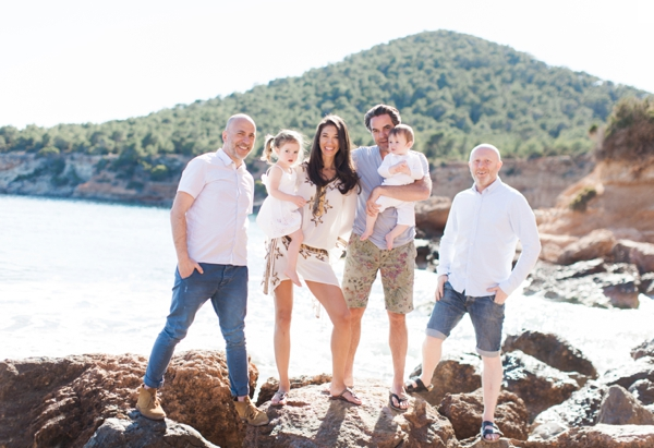 Family-portrait-photographer-Ibiza-015