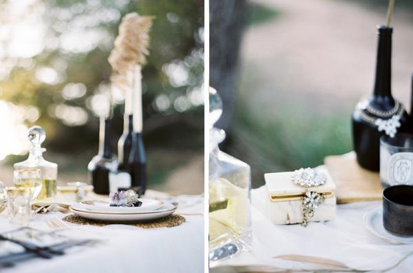 Ibiza-intensive-wedding-photography-course-0014