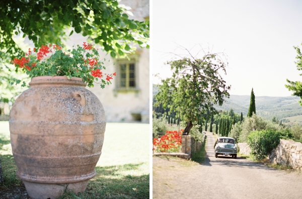 Wedding-Photographer-Tuscany-Castello-di-Meleto-0004