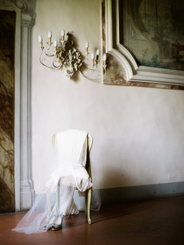 Wedding-Photographer-Tuscany-Castello-di-Meleto-0007
