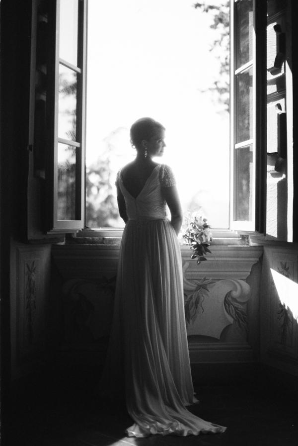 Wedding-Photographer-Tuscany-Castello-di-Meleto-0010