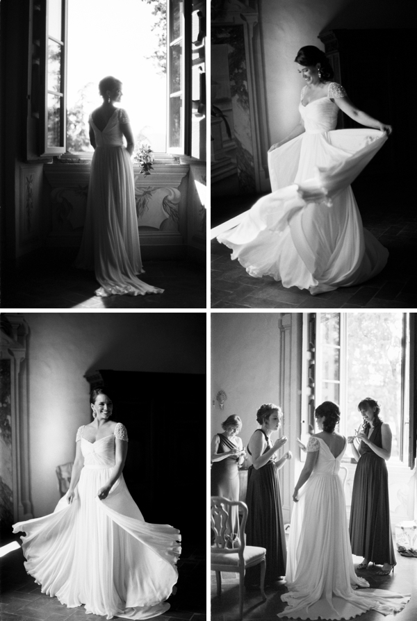 Wedding-Photographer-Tuscany-Castello-di-Meleto-0011