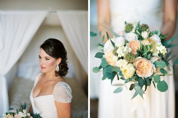 Wedding-Photographer-Tuscany-Castello-di-Meleto-0013