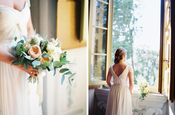 Wedding-Photographer-Tuscany-Castello-di-Meleto-0015
